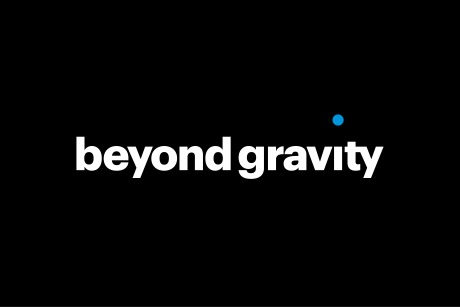 Logo_beyond_gravity